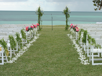 Weddings N Paradise